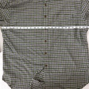 Abercrombie & Fitch Shirts - Abercrombie & Fitch X-Large Button Down Shirt
